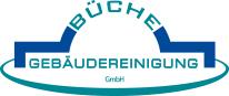 Büche Gebäudereinigung GmbH – Facility Management im Hochschwarzwald