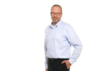 Thomas Knosp