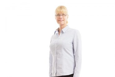 Sonja Wehrmann