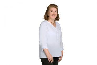 Pia Wehrle